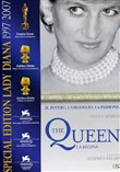 The Queen - La Regina (Special Edition Lady Diana)