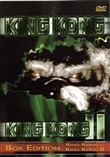 King Kong Box Edition (2 Dvd)