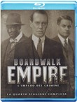 Boardwalk Empire - Stagione 04 (4 Blu-Ray)