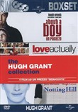 hugh grant collection (4 ...