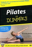 For Dummies - Pilates