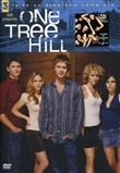 One Tree Hill - Stagione 03 (6 Dvd)