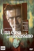 una casa per l'assassino