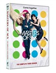 masters of sex - stagione...