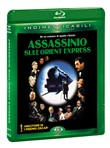 Assassinio Sull'orient Express (Indimenticabili)