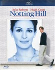 About Alex / Notting Hill (2 Blu-Ray)