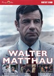 Walter Matthau Box Set (3 Dvd)