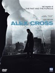 alex cross - la memoria d...