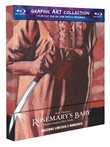 Rosemary's Baby (Graphic Art Collection)