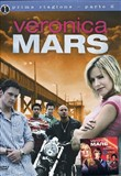 Veronica Mars - Stagione 01 #02 (3 Dvd)