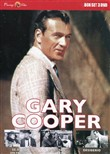 Gary Cooper Box Set (3 Dvd)