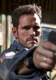 matt dillon collection (3...