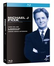 Michael J. Fox Box Set (3 Blu-Ray)