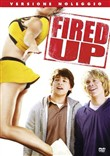 Fired Up (Ex Rental)