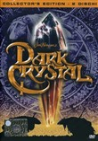 dark crystal (collector's...