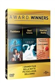 Flashdance / Ghost / American Beauty - Oscar Collection (3 Dvd)