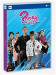 Penny On M.A.R.S. 2 (2 Dvd)