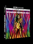 wonder woman 1984 (4k ult...