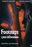 Footsteps - I Passi Dell'assassino