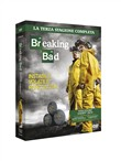 Breaking Bad - Stagione 03 (4 Dvd)