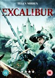 Excalibur (director's Cut)