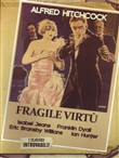 Fragile Virtu'