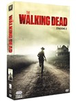 The Walking Dead - Stagione 2 (4 DVD)