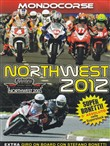 Northwest 2012