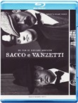 sacco e vanzetti (version...