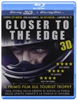Closer To The Edge (Blu-Ray+blu-Ray 3d)
