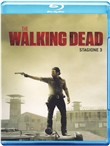 The Walking Dead - Stagione 3 (5 Blu-Ray Disc)