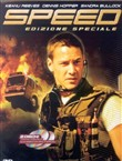 Speed (Special Edition) (2 Dvd)