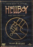 Hellboy - The Collection (2 Dvd) (Limited Edition)