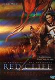 Red Cliff - La Battaglia dei Tre Regni (Collector's Edition) (3 Dvd)
