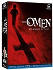 omen film collection (5 b...