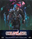 Goblin Slayer - Limited Edition Box (Eps 01-12) (3 Blu-Ray)