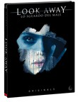 Look Away - Lo Sguardo del Male (Blu-Ray+dvd)
