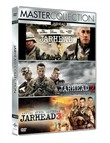 jarhead master collection...