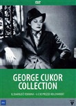 George Cukor Collection (2 Dvd)