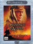 Lawrence D'arabia (2 Dvd) (superbit)
