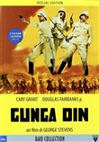 Gunga Din / Eroi del Pacifico - War Collection (2 Dvd)