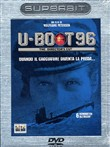 U-boot 96 (2 Dvd) (superbit)