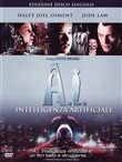 a.i. - intelligenza artif...