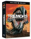 tremors 1-6 collection (6...
