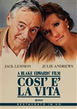 Cosi' E' La Vita (Restaurato in Hd)