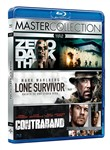 war master collection (3 ...