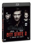 city state 2