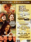 Julia Roberts Cofanetto (4 Dvd)