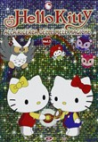 hello kitty pack #01 (2 d...
