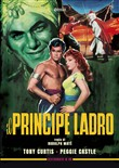 Il Principe Ladro (Restaurato in Hd)